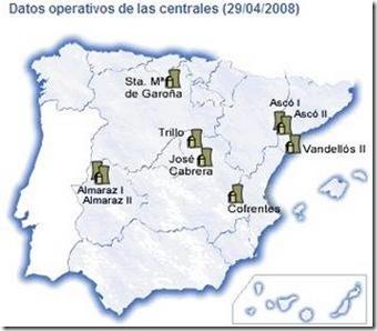 centrales-nucleares-espana-mapa-listado-18