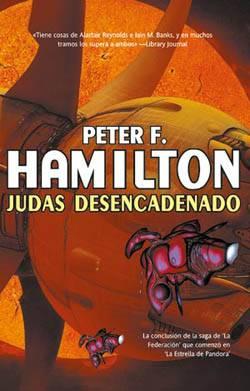 judas_desencadenado_peter_f_Hamilton