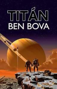 titan_ben_bova_factoria_de_ideas