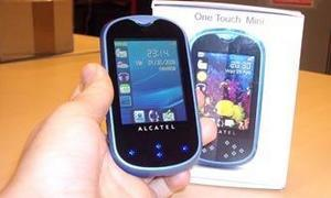 Alcatelonetouch How To Get A Capital Letter